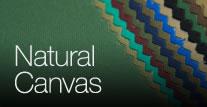 Natural Canvas