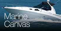 Marine Canvas