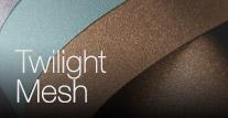 Twilight Mesh