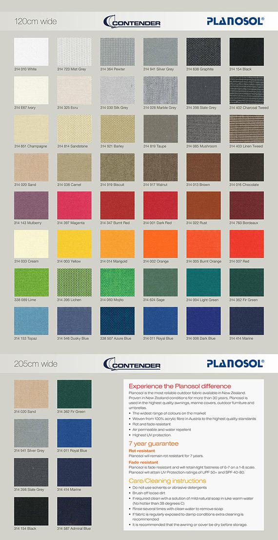 Planosol-Swatches-0717-Web-3